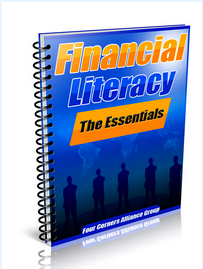 Financial-Literacy-the-essencial
